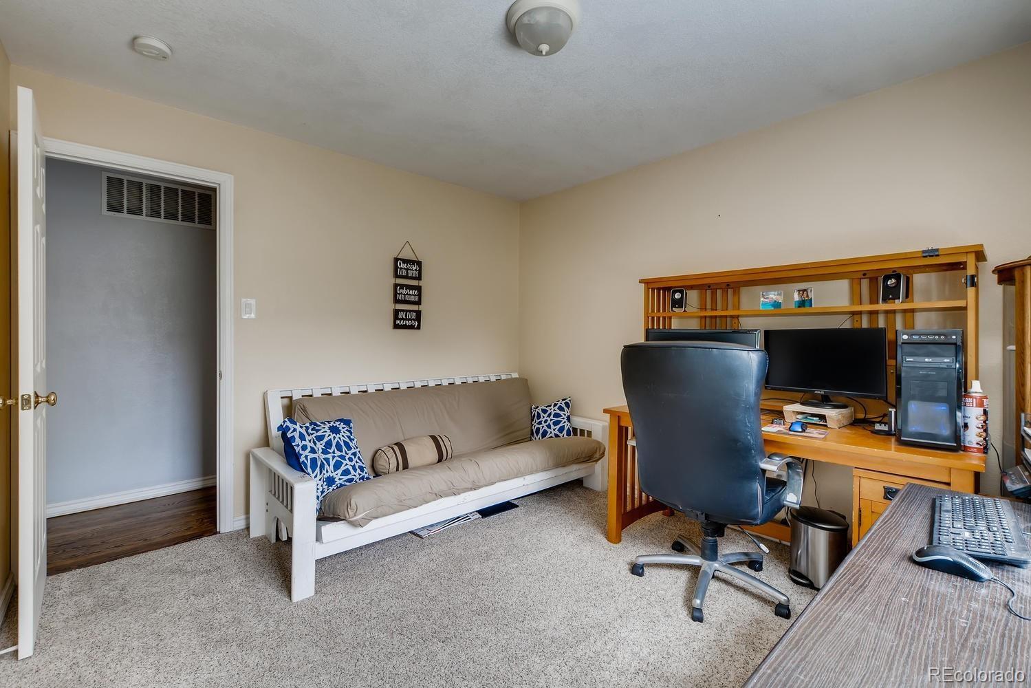 MLS# 8649012 - 26 - 7604 E Colgate Place, Denver, CO 80231