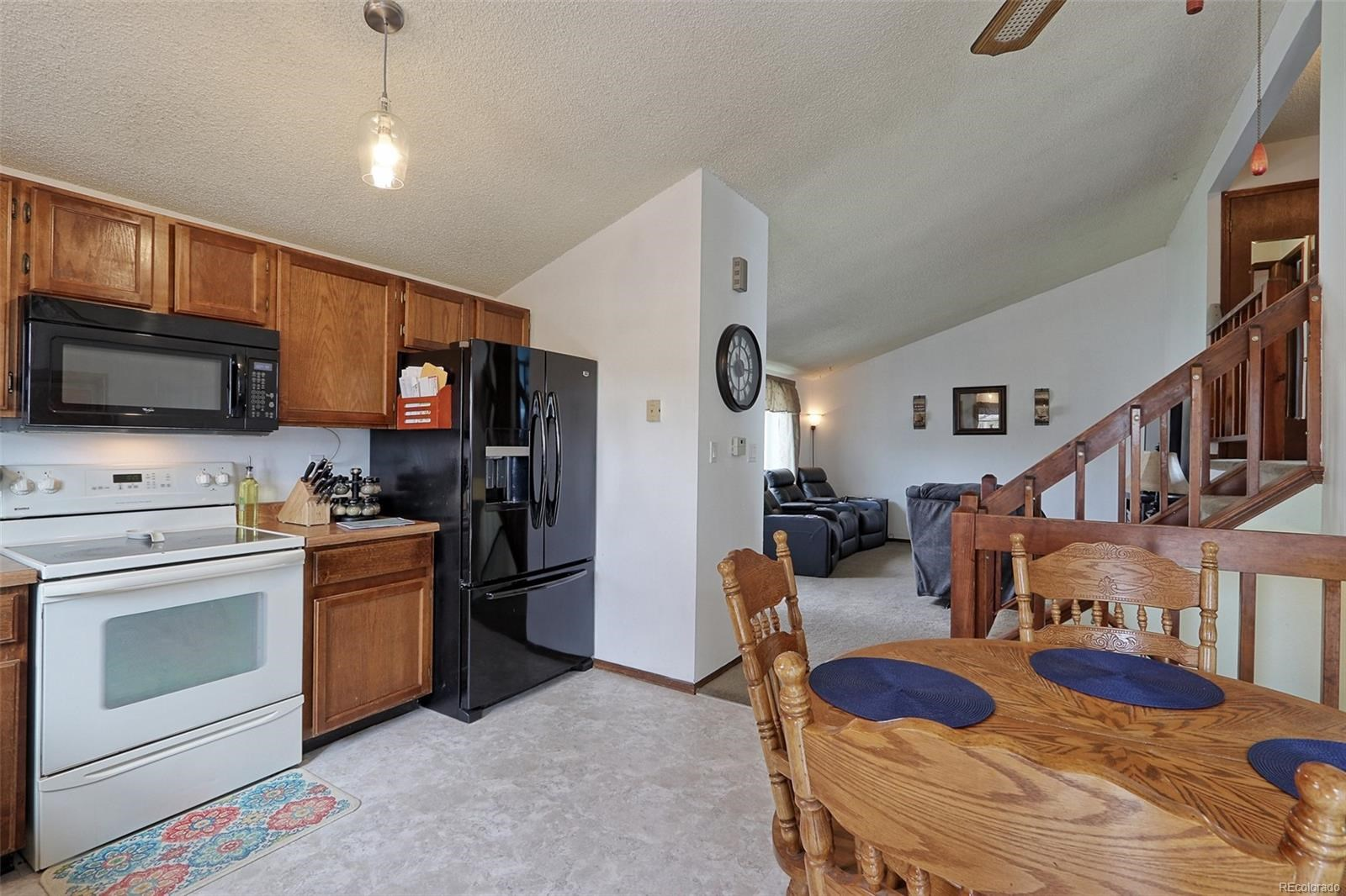 MLS# 8672163 - 1 - 148  N 16th Drive, Brighton, CO 80601