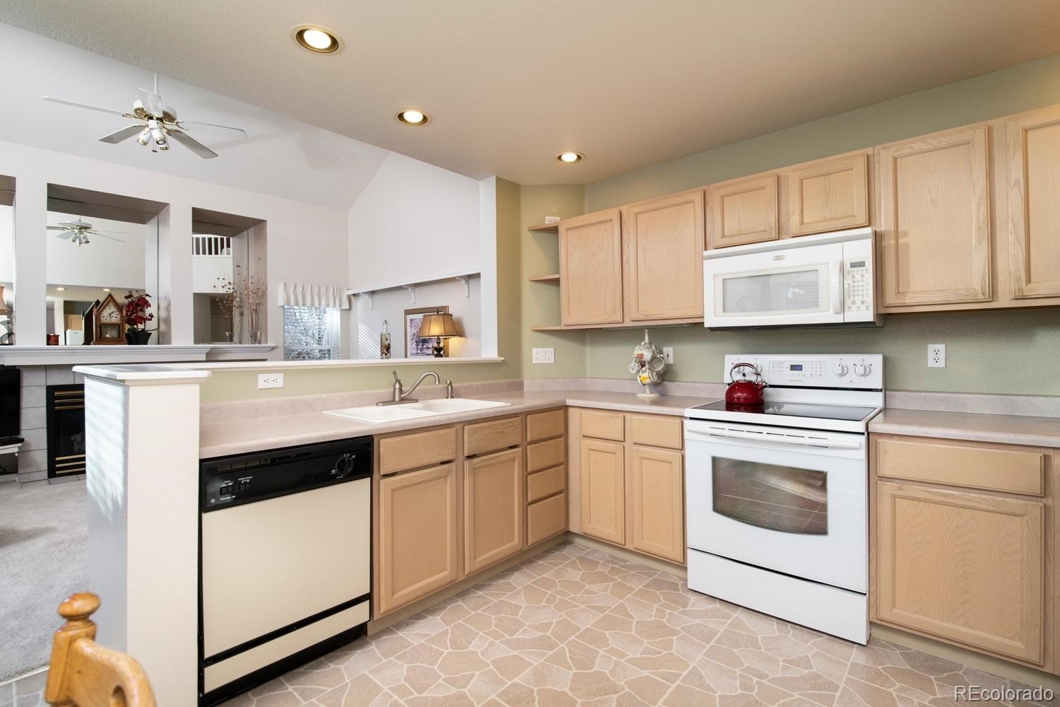 MLS# 8680648 - 11 - 8513 W 94th Avenue, Westminster, CO 80021