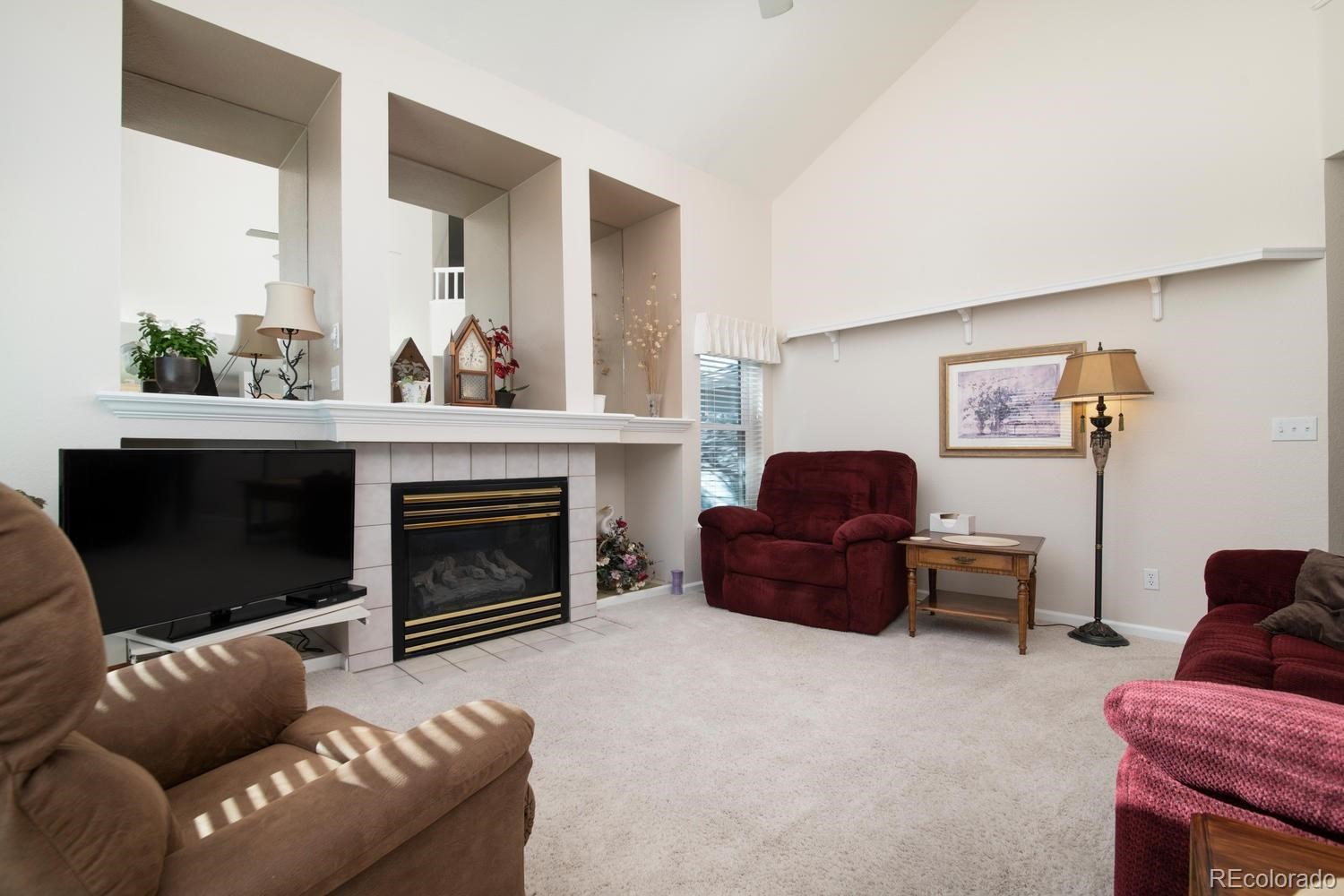 MLS# 8680648 - 13 - 8513 W 94th Avenue, Westminster, CO 80021