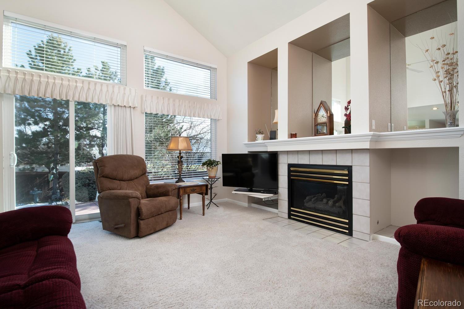 MLS# 8680648 - 18 - 8513 W 94th Avenue, Westminster, CO 80021