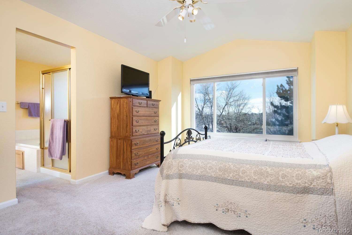 MLS# 8680648 - 22 - 8513 W 94th Avenue, Westminster, CO 80021