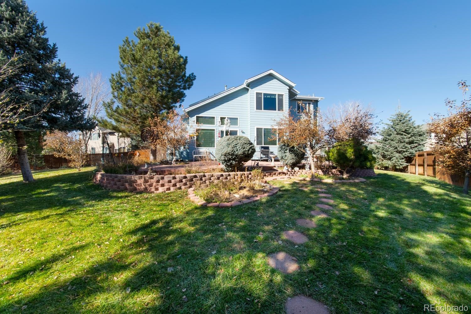 MLS# 8680648 - 31 - 8513 W 94th Avenue, Westminster, CO 80021