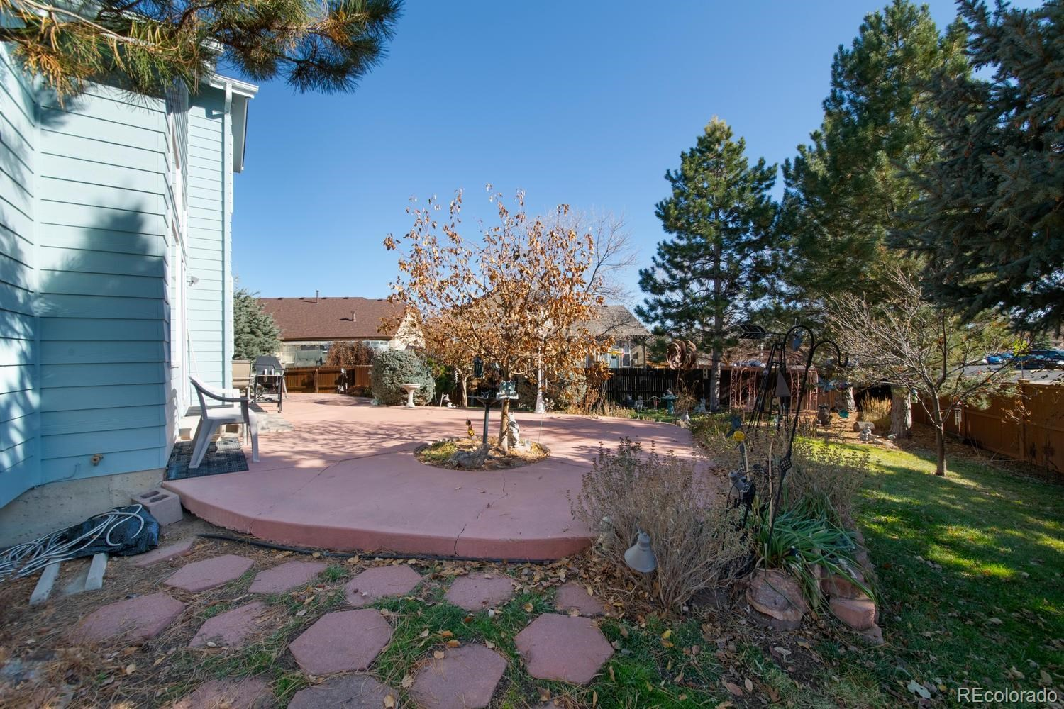MLS# 8680648 - 32 - 8513 W 94th Avenue, Westminster, CO 80021