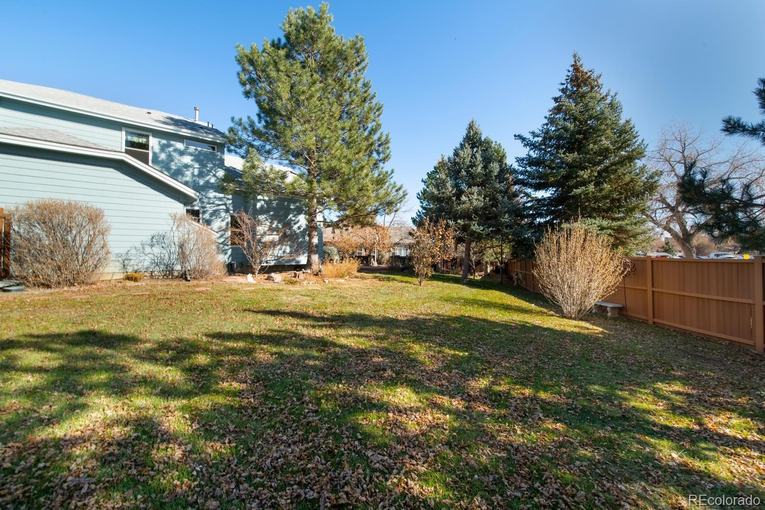 MLS# 8680648 - 33 - 8513 W 94th Avenue, Westminster, CO 80021