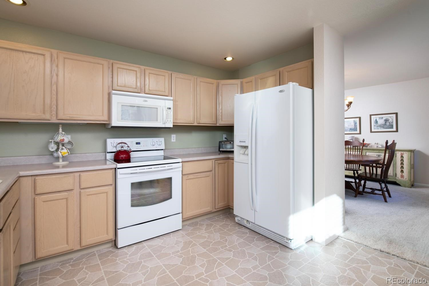 MLS# 8680648 - 10 - 8513 W 94th Avenue, Westminster, CO 80021
