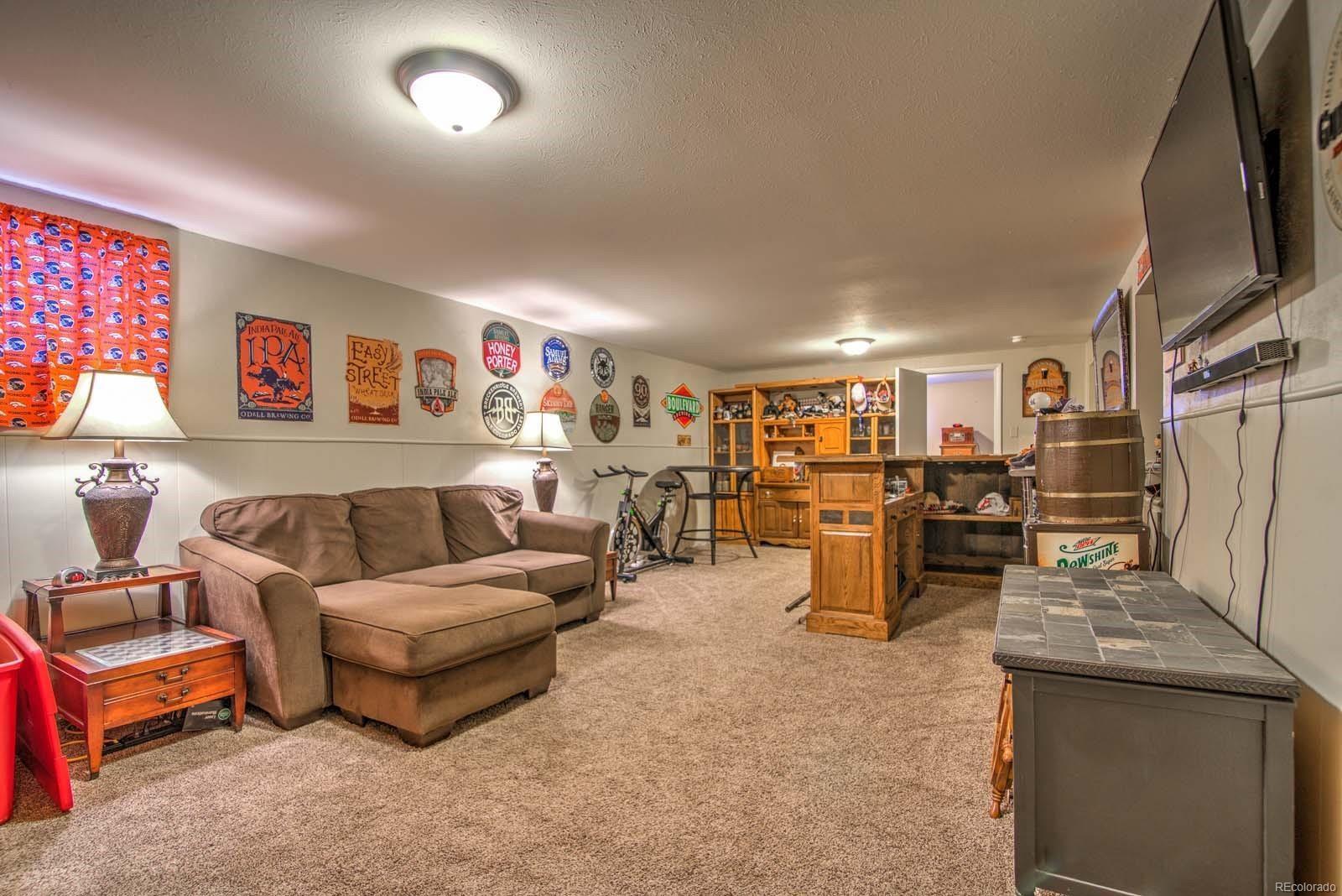 MLS# 8691138 - 14 - 8189 Benton Way, Arvada, CO 80003