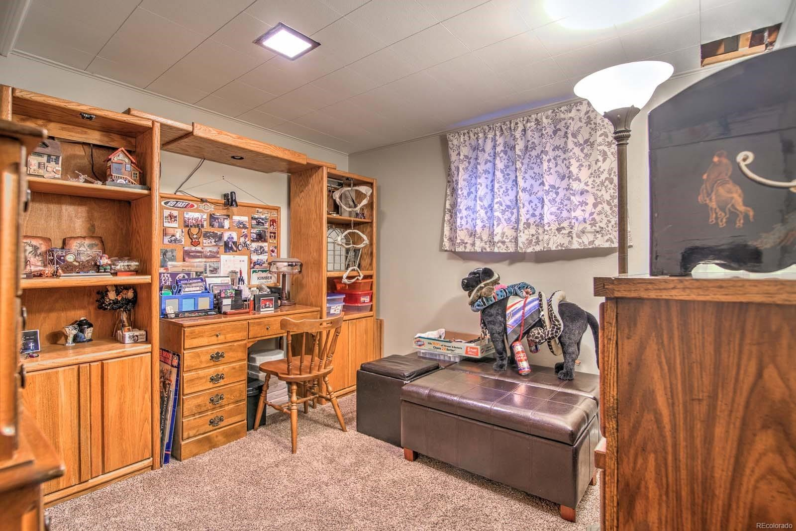 MLS# 8691138 - 18 - 8189 Benton Way, Arvada, CO 80003