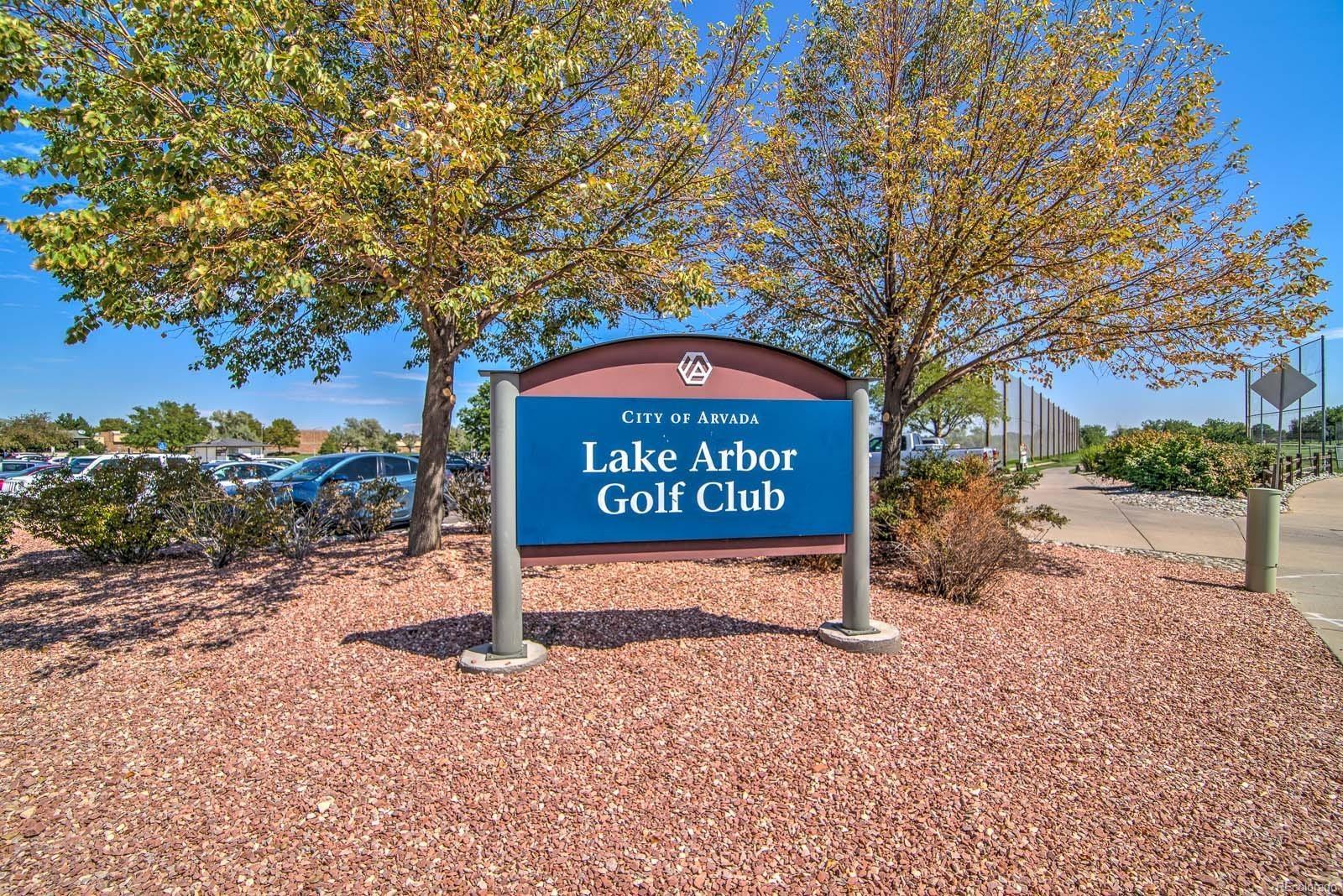 MLS# 8691138 - 23 - 8189 Benton Way, Arvada, CO 80003