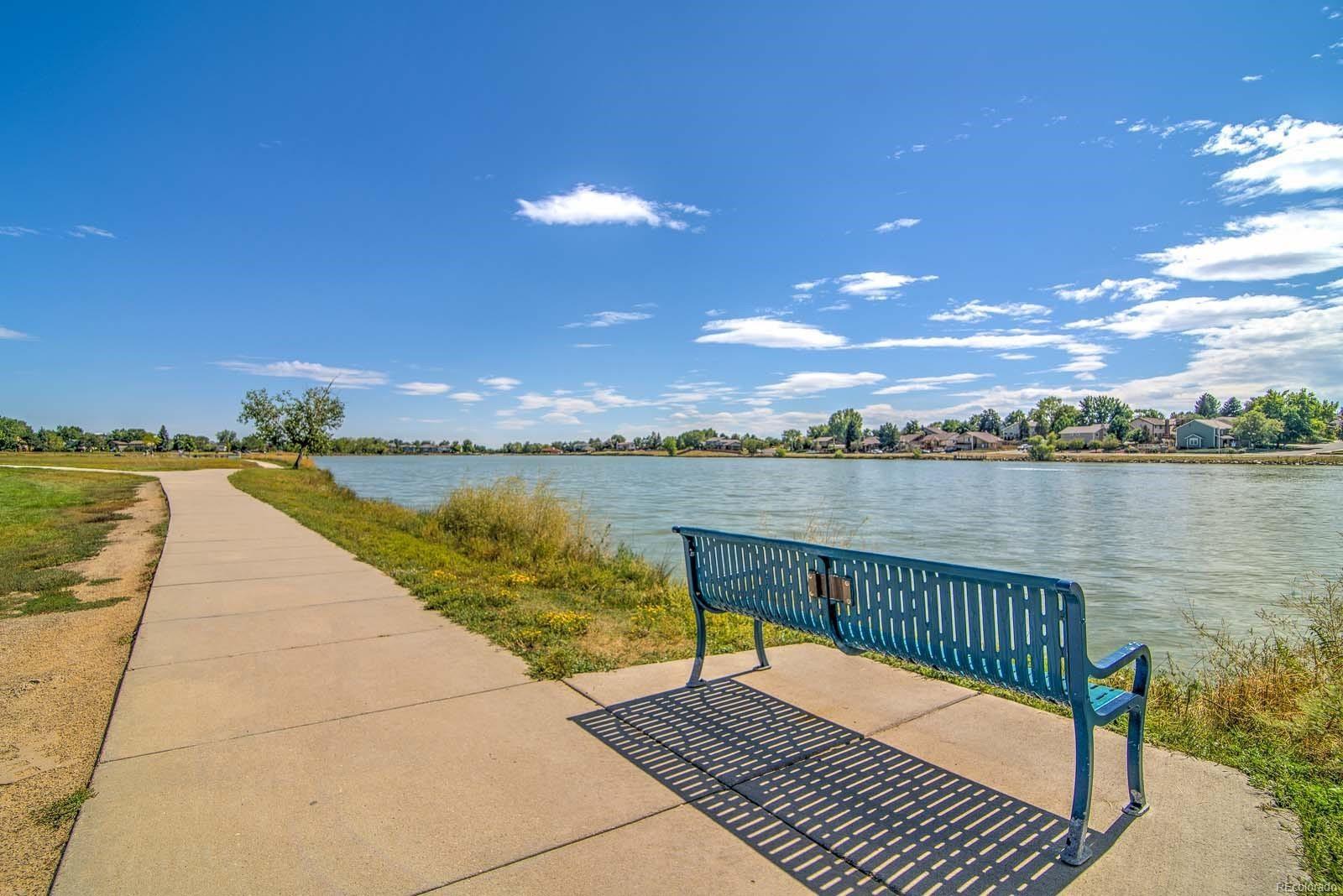 MLS# 8691138 - 24 - 8189 Benton Way, Arvada, CO 80003