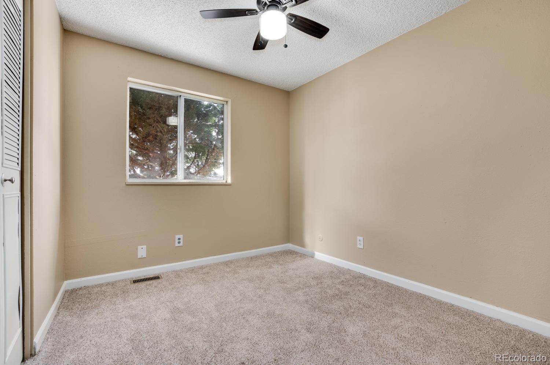 MLS# 8692958 - 21 - 5556 Victor Street, Denver, CO 80239