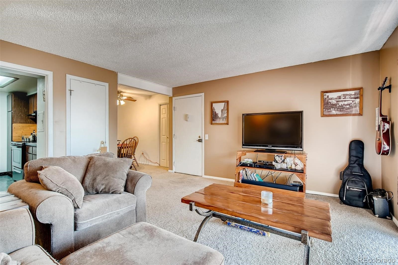 MLS# 8696701 - 1 - 12123  Melody Drive, Westminster, CO 80234