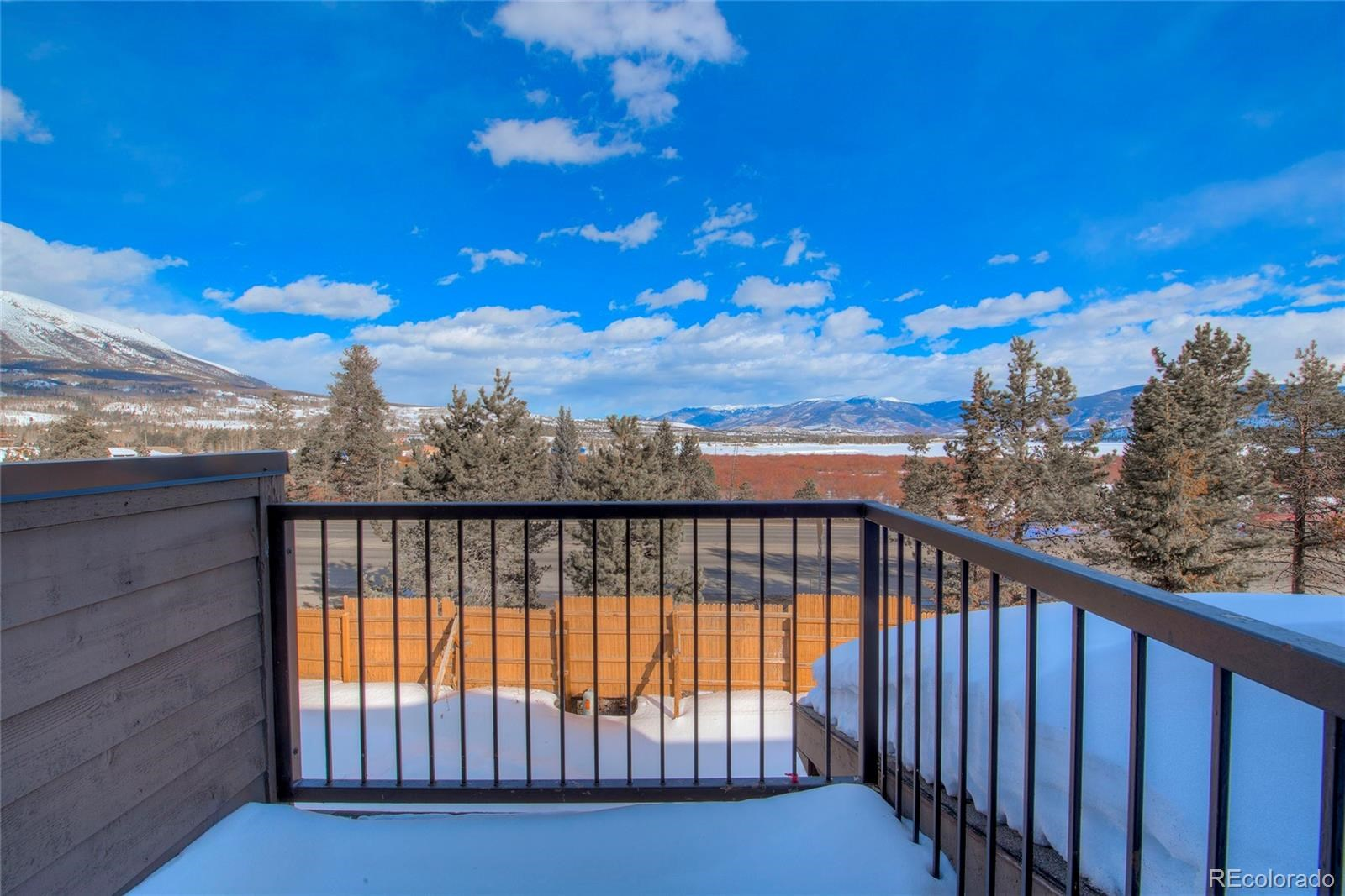 MLS# 8705876 - 14 - 408A Bayview Drive #408A, Frisco, CO 80443