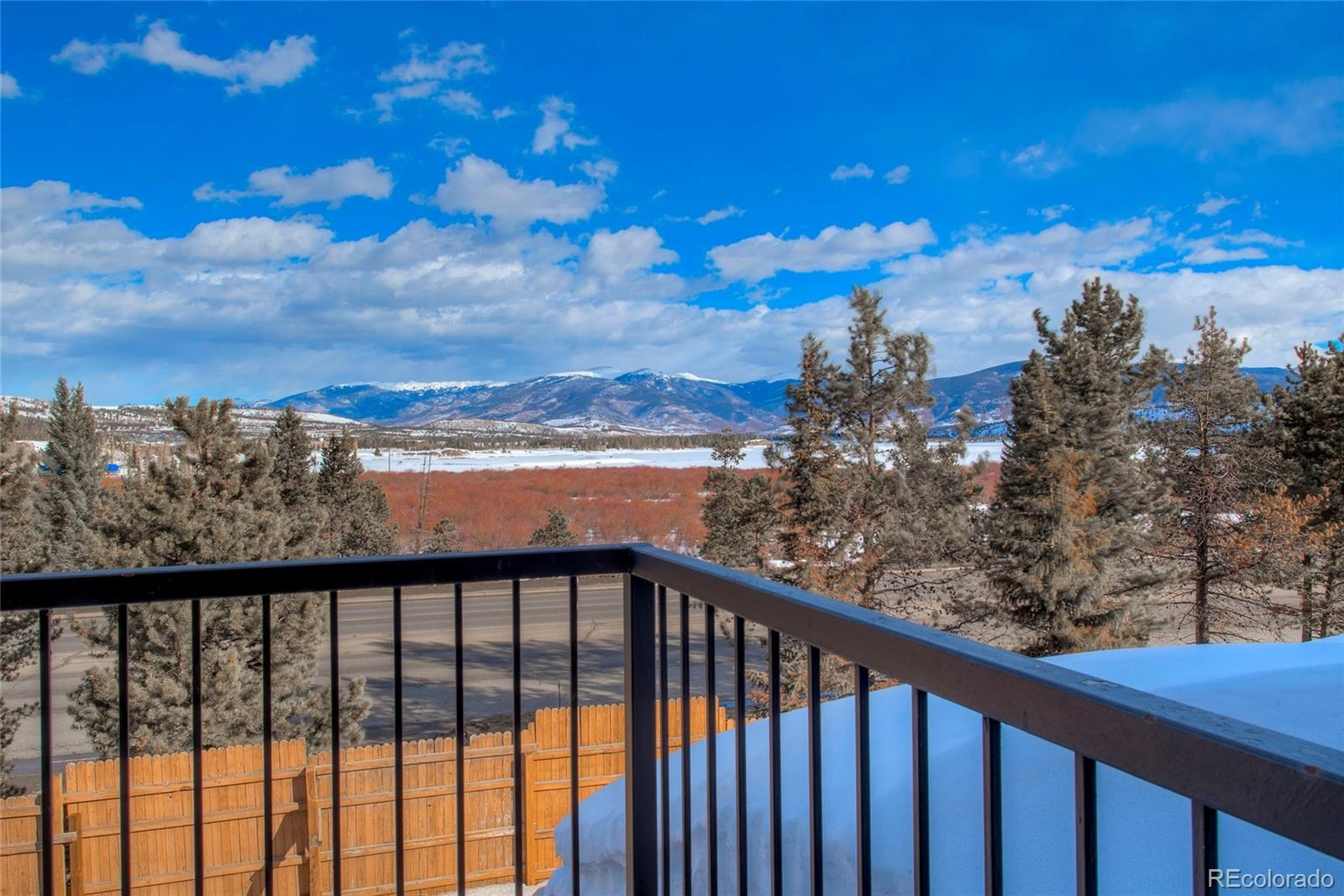 MLS# 8705876 - 15 - 408A Bayview Drive #408A, Frisco, CO 80443