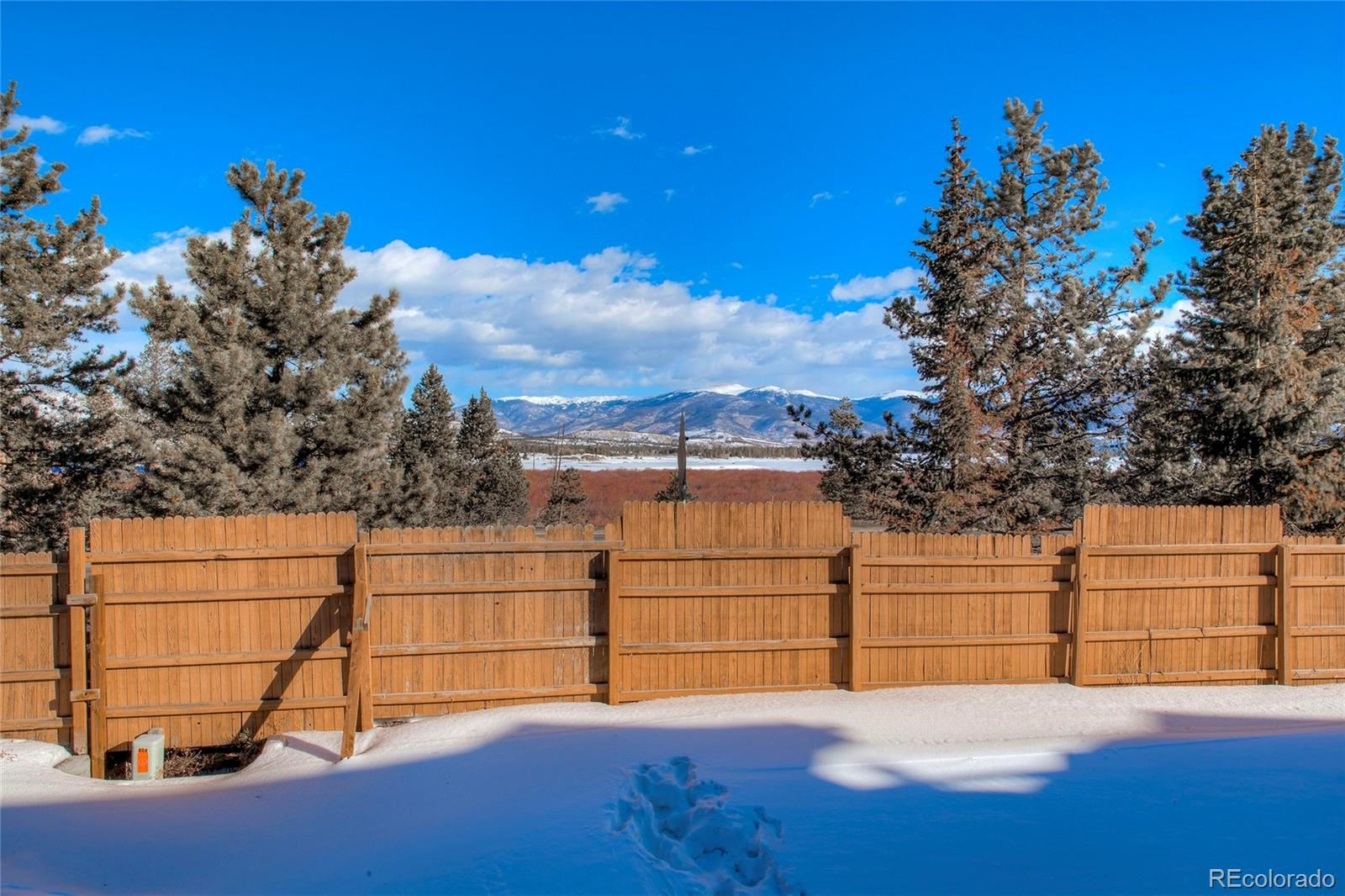MLS# 8705876 - 29 - 408A Bayview Drive #408A, Frisco, CO 80443