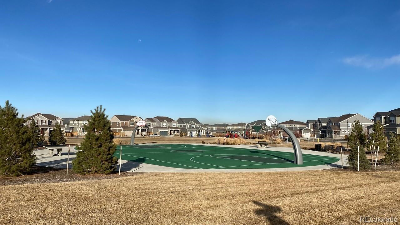 MLS# 8711452 - 1 - 7019  E 123rd Place, Thornton, CO 80602