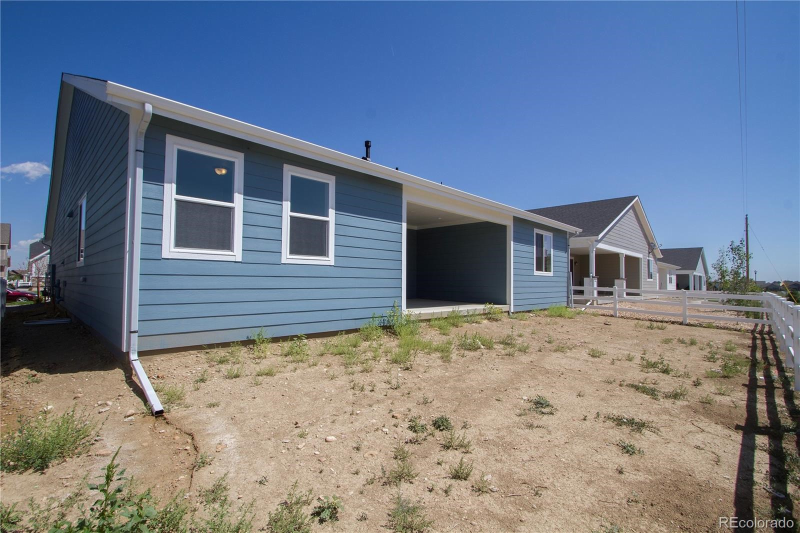 MLS# 8713783 - 26 - 1934 High Plains Drive, Longmont, CO 80503