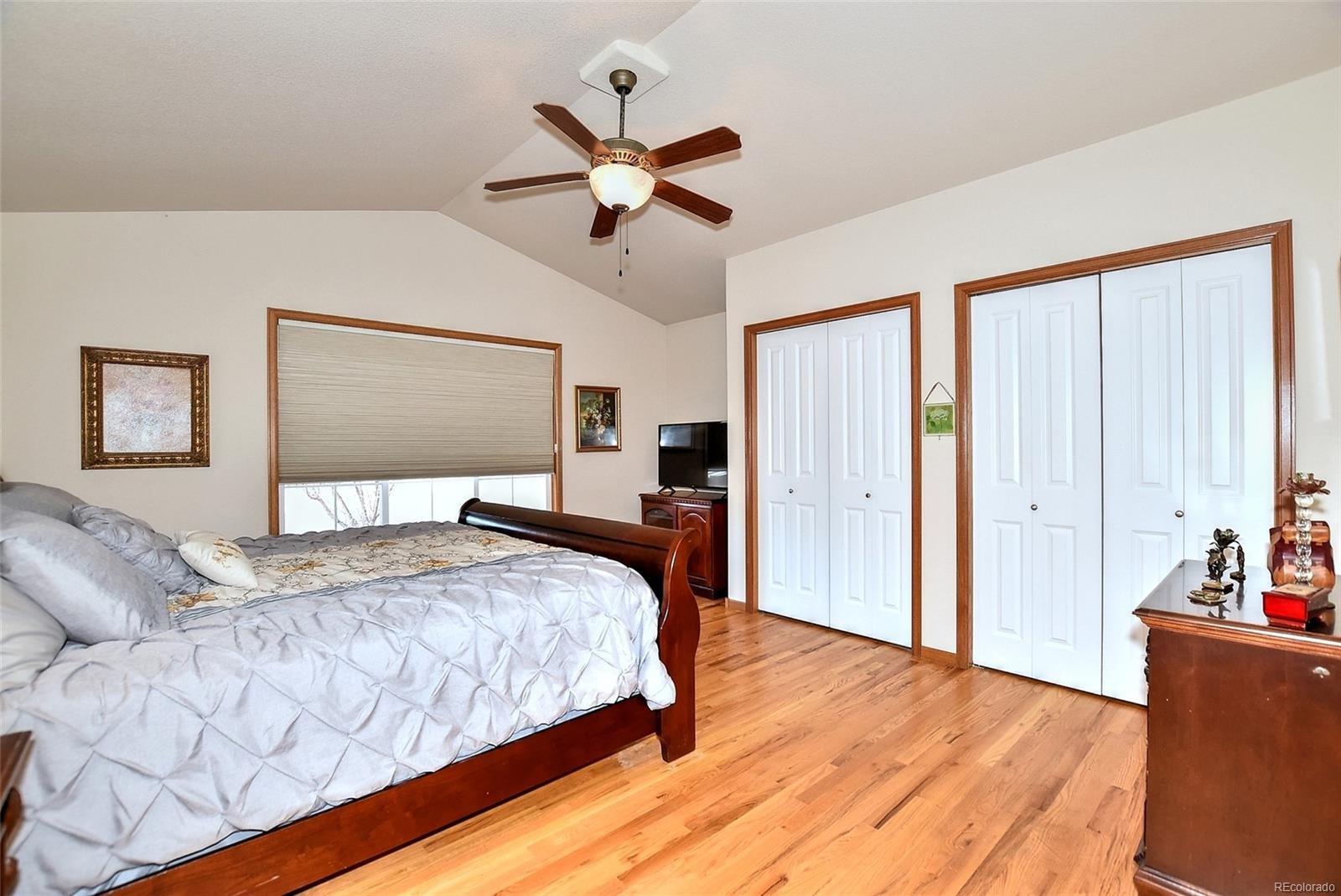 MLS# 8716122 - 17 - 2930 Culebra Peak Drive, Loveland, CO 80538