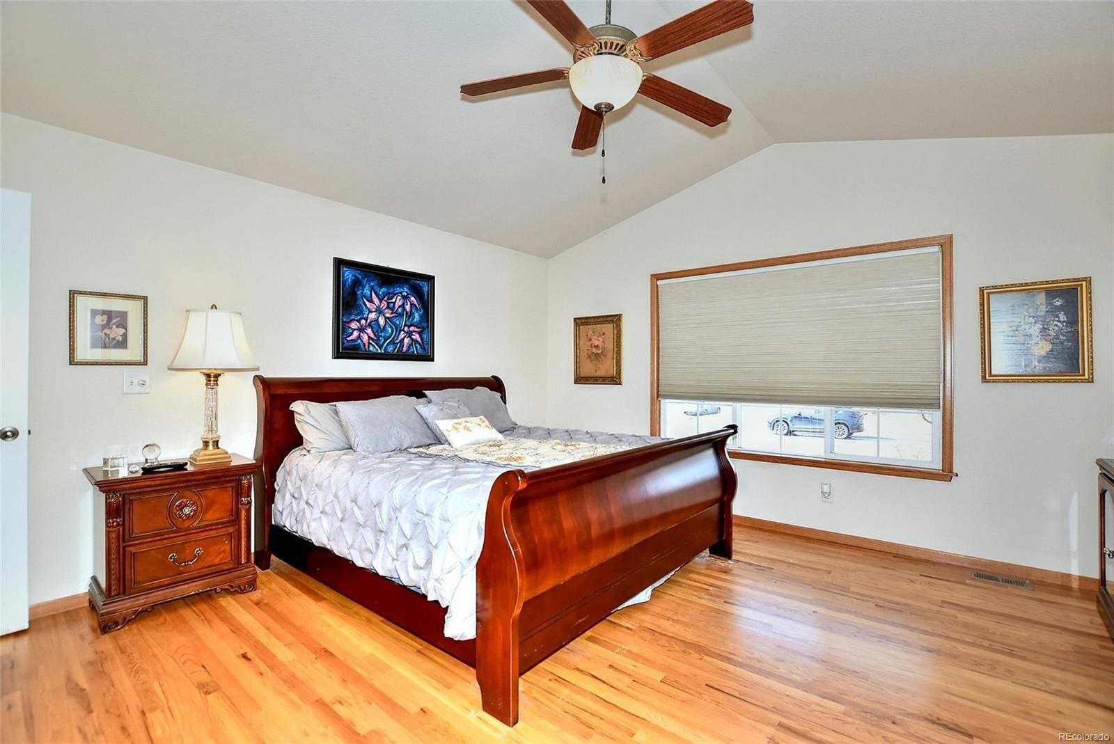 MLS# 8716122 - 18 - 2930 Culebra Peak Drive, Loveland, CO 80538