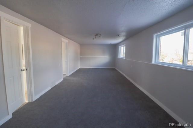 MLS# 8720350 - 1 - 6745  Defoe Avenue, Colorado Springs, CO 80911