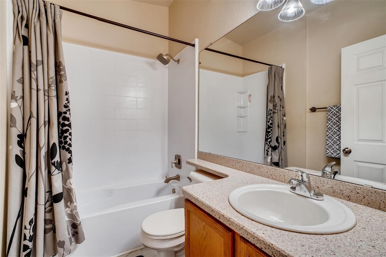 MLS# 8721430 - 17 - 1737 S Deframe Street, Lakewood, CO 80228