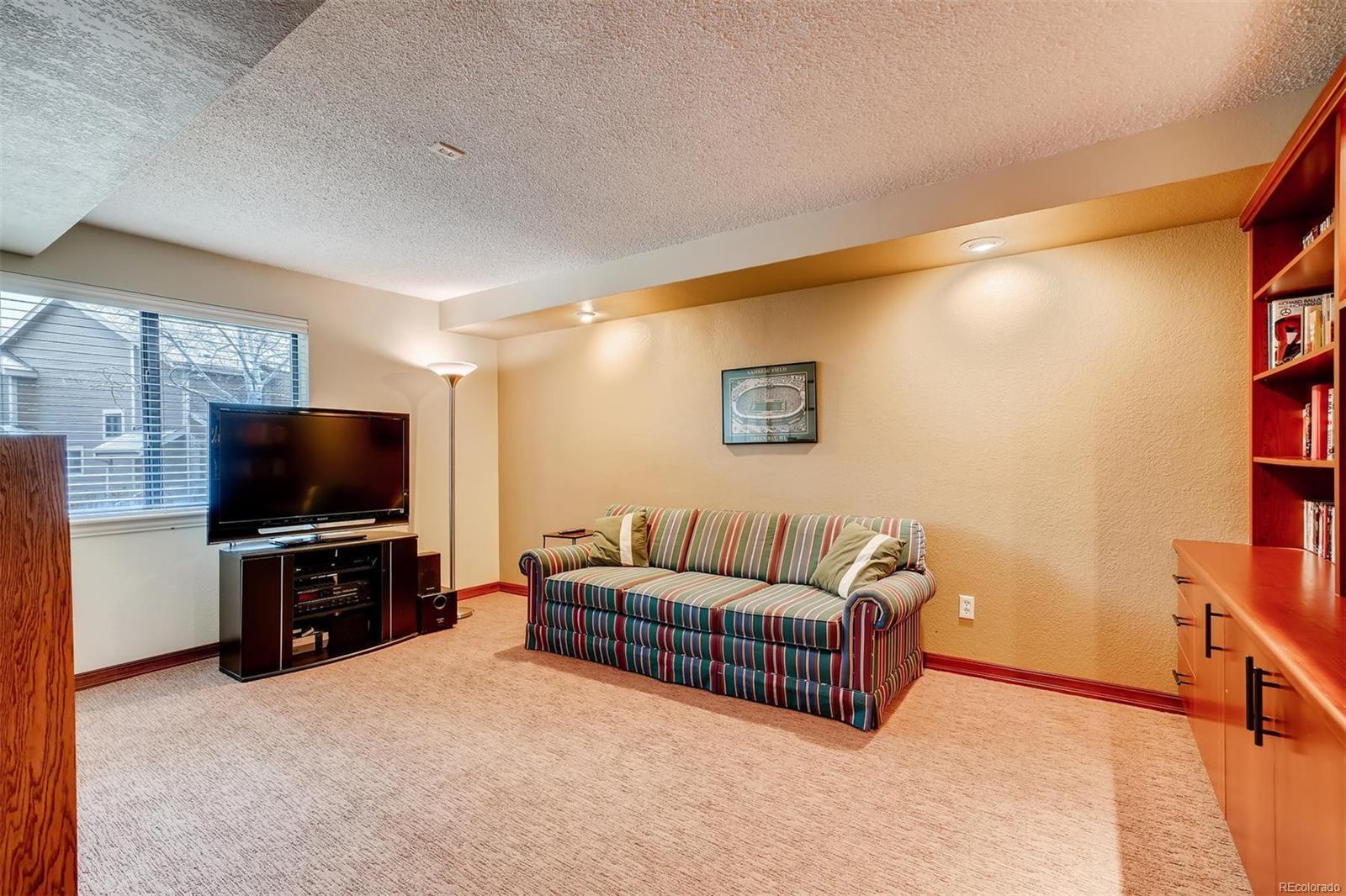 MLS# 8721430 - 19 - 1737 S Deframe Street, Lakewood, CO 80228