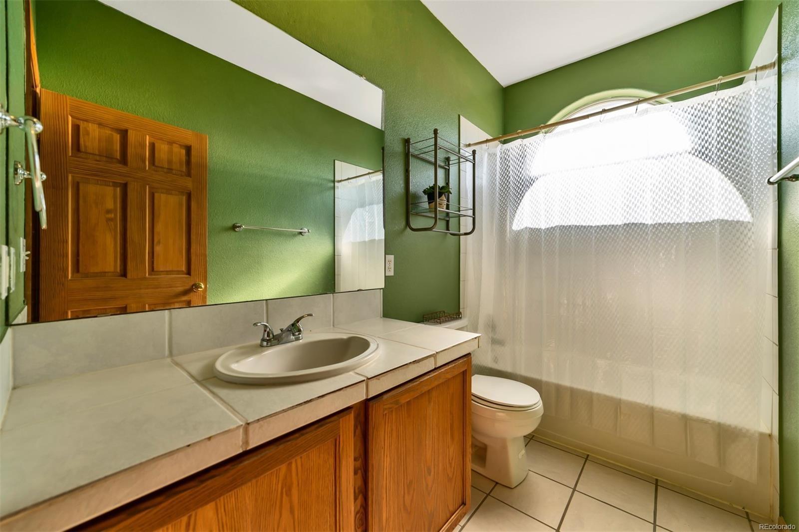 MLS# 8723181 - 19 - 3540 Vanderhoof Street, Bennett, CO 80102