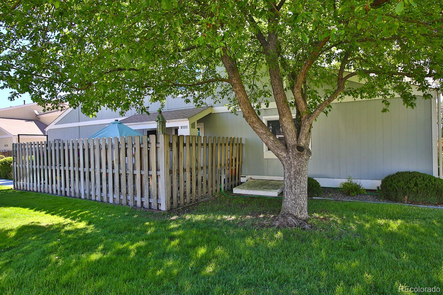 MLS# 8726416 - 3 - 8708 Chase Drive #342, Arvada, CO 80003