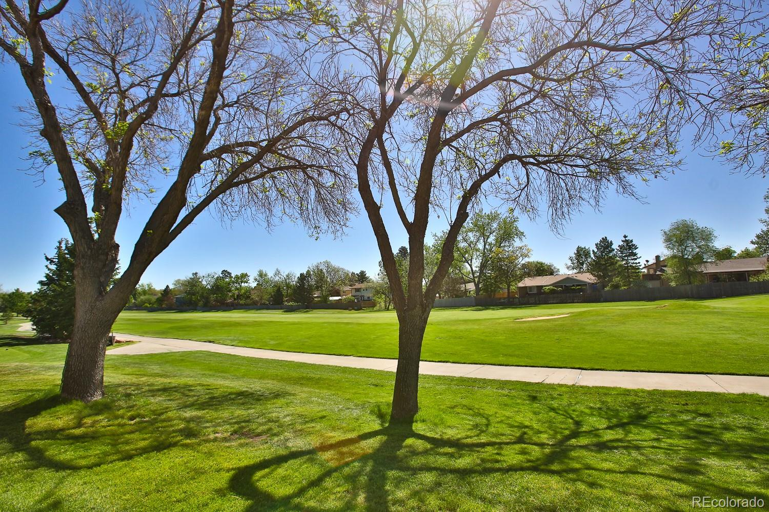 MLS# 8726416 - 5 - 8708 Chase Drive #342, Arvada, CO 80003