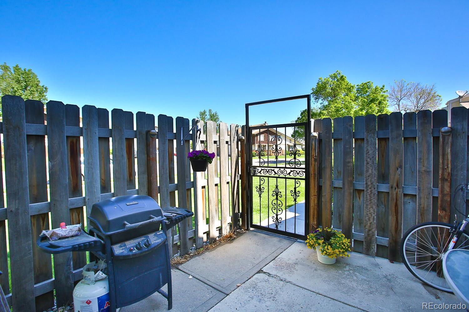 MLS# 8726416 - 10 - 8708 Chase Drive #342, Arvada, CO 80003