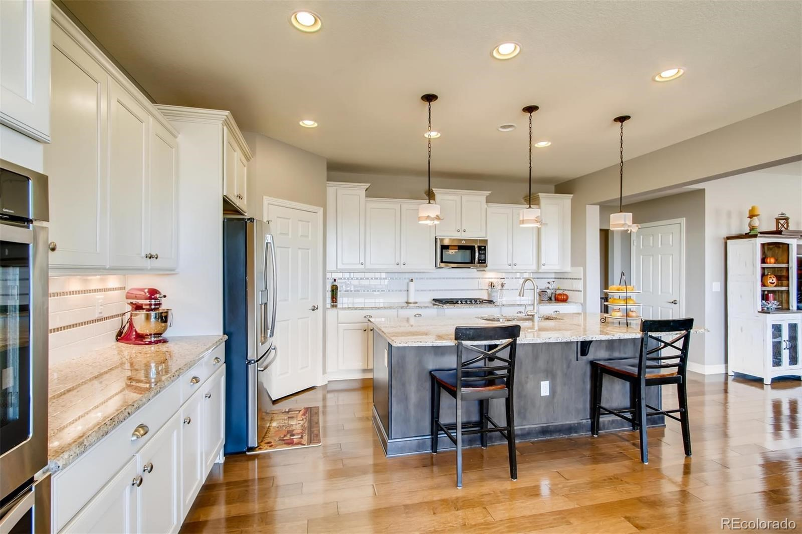 MLS# 8727284 - 11 - 15429 W 95th Place, Arvada, CO 80007