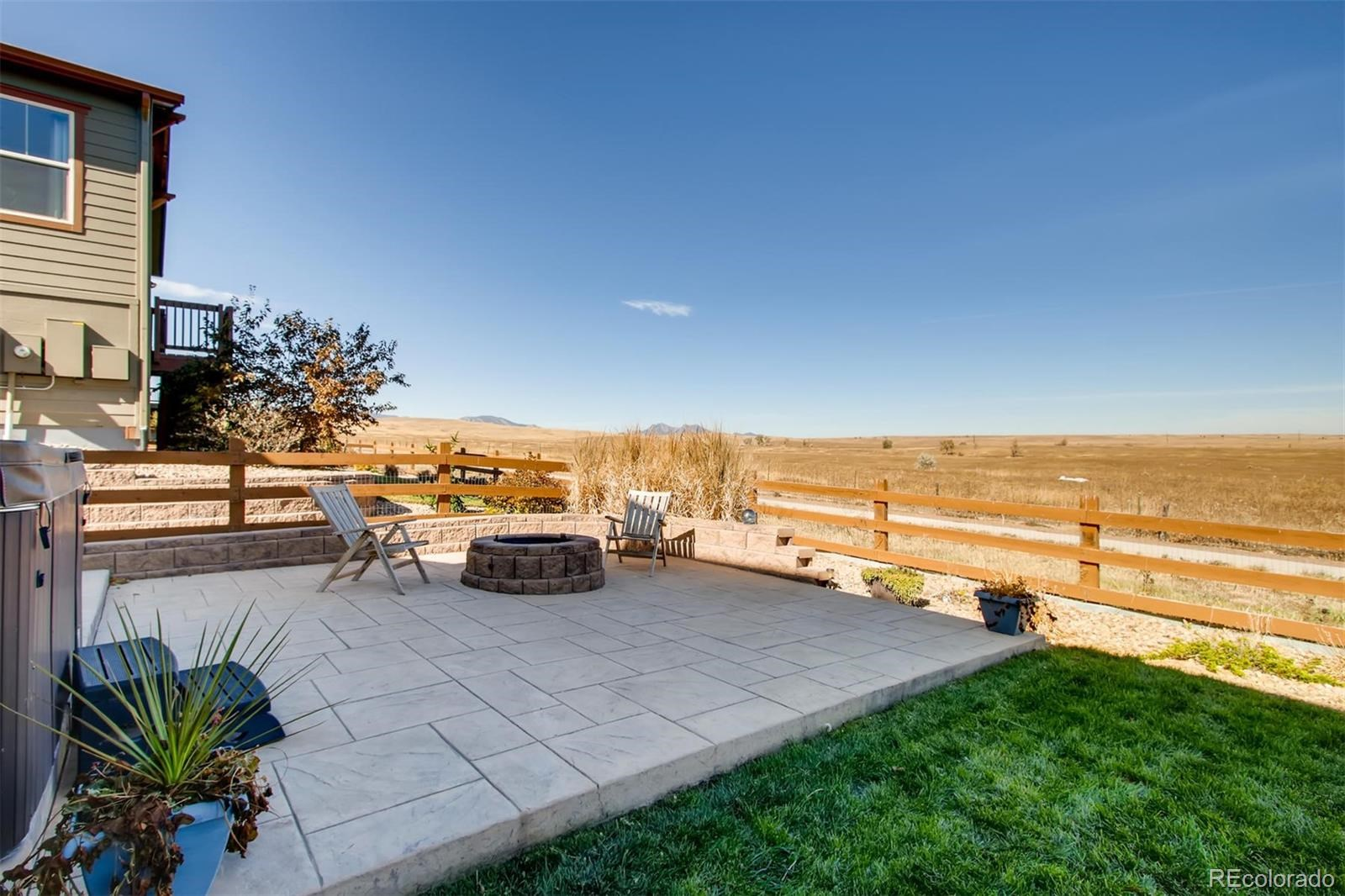 MLS# 8727284 - 25 - 15429 W 95th Place, Arvada, CO 80007