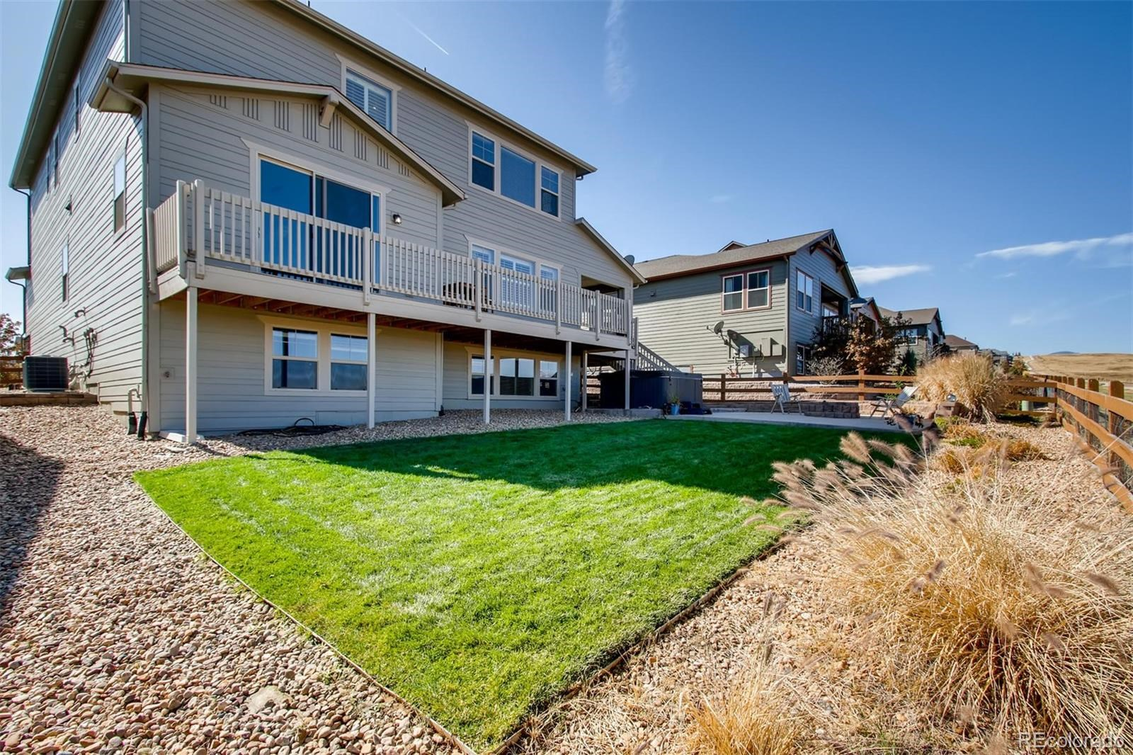 MLS# 8727284 - 27 - 15429 W 95th Place, Arvada, CO 80007