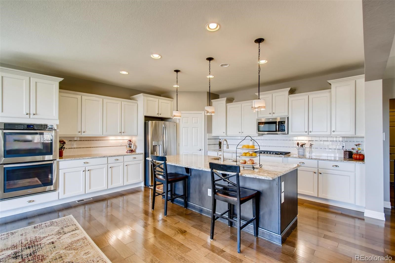 MLS# 8727284 - 8 - 15429 W 95th Place, Arvada, CO 80007