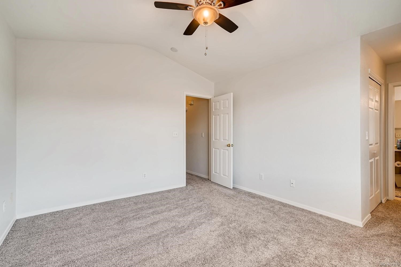 MLS# 8743771 - 6468  Silver Mesa Drive, Highlands Ranch, CO 80130