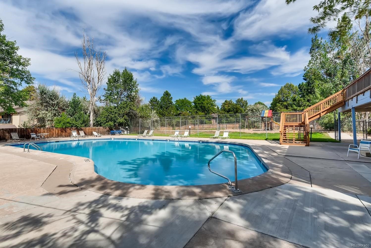 MLS# 8747929 - 1 - 12193  Melody Drive, Westminster, CO 80234