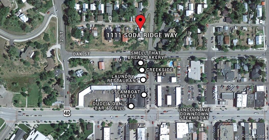 MLS# 8748028 - 20 - 1111 Soda Ridge Way, Steamboat Springs, CO 80487