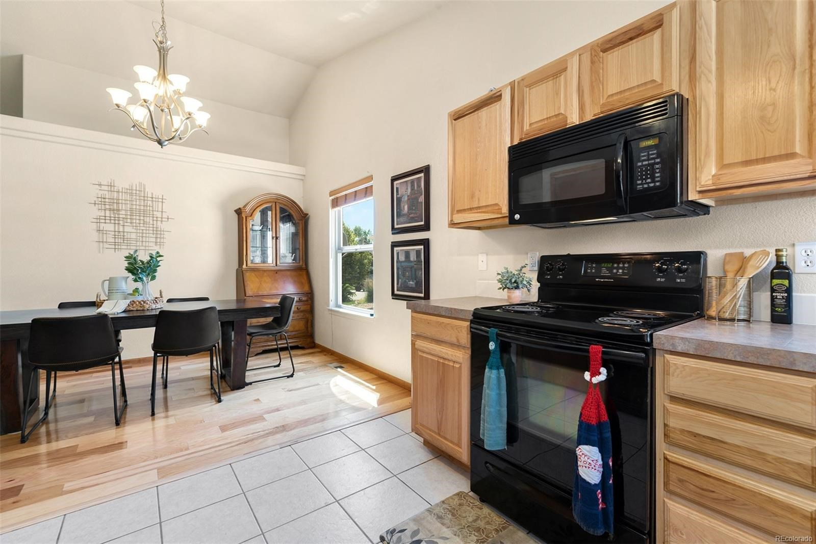 MLS# 8748860 - 1 - 2251  Clearfield Way, Fort Collins, CO 80524