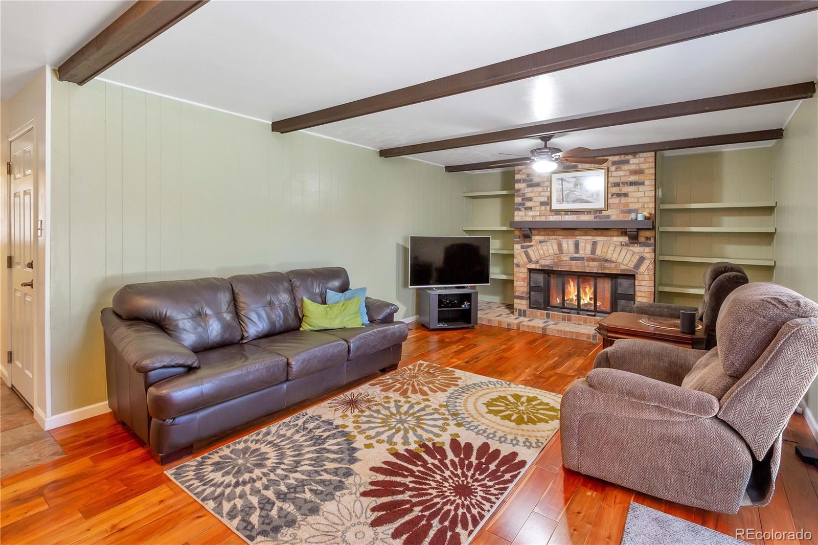 MLS# 8750243 - 12 - 2528 S Eldridge Street, Lakewood, CO 80228