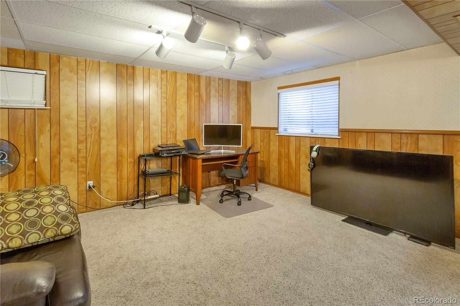 MLS# 8750243 - 30 - 2528 S Eldridge Street, Lakewood, CO 80228