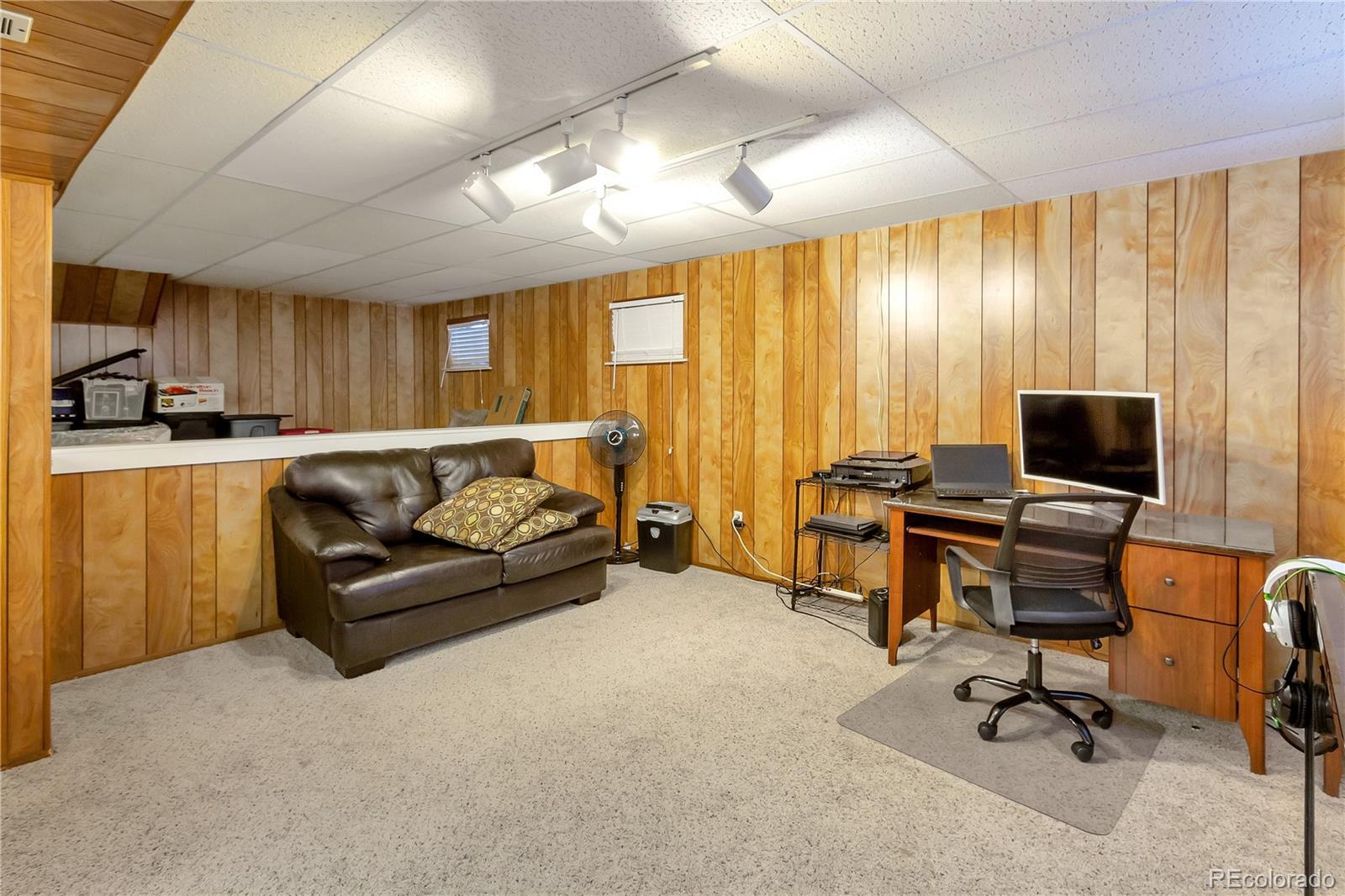 MLS# 8750243 - 31 - 2528 S Eldridge Street, Lakewood, CO 80228