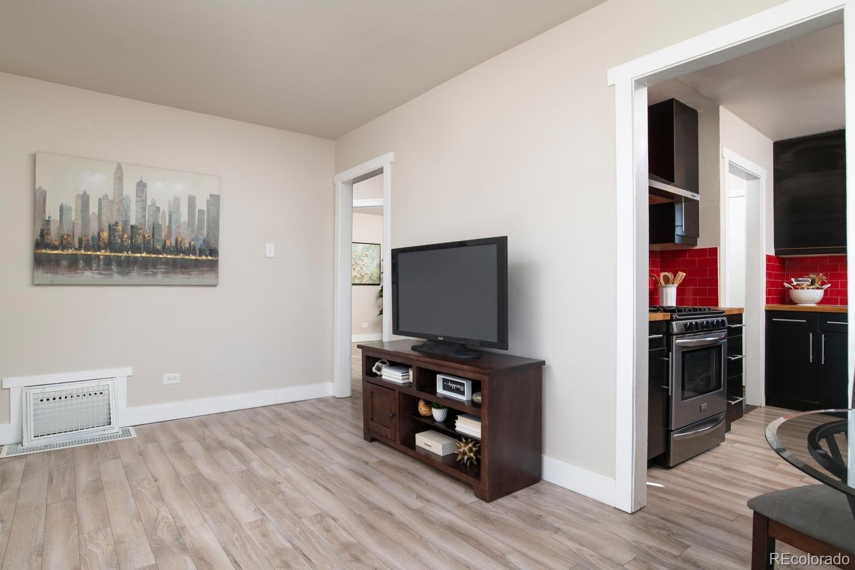 MLS# 8753558 - 7 - 1530 Xenia Street, Denver, CO 80220