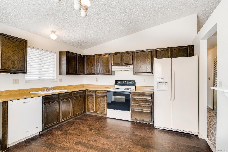 MLS# 8758818 - 5 - 4635 Bunchberry Lane, Colorado Springs, CO 80917
