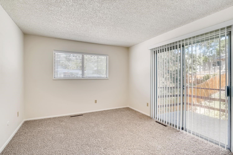 MLS# 8758818 - 7 - 4635 Bunchberry Lane, Colorado Springs, CO 80917