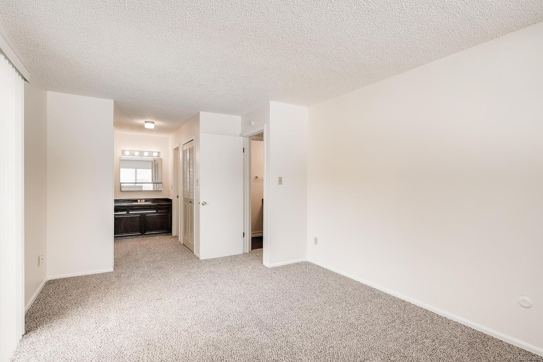 MLS# 8758818 - 8 - 4635 Bunchberry Lane, Colorado Springs, CO 80917