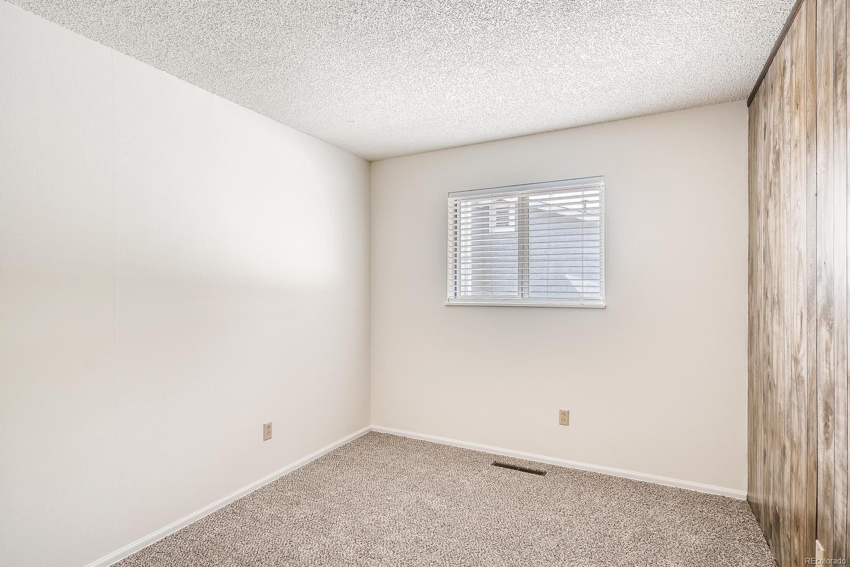MLS# 8758818 - 10 - 4635 Bunchberry Lane, Colorado Springs, CO 80917