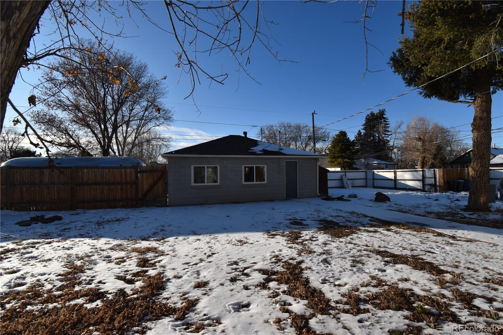 MLS# 8768322 - 12 - 3897 S Logan Street, Englewood, CO 80113