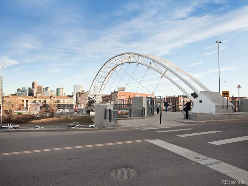 MLS# 8790496 - 15 - 3350 Eliot Street, Denver, CO 80211