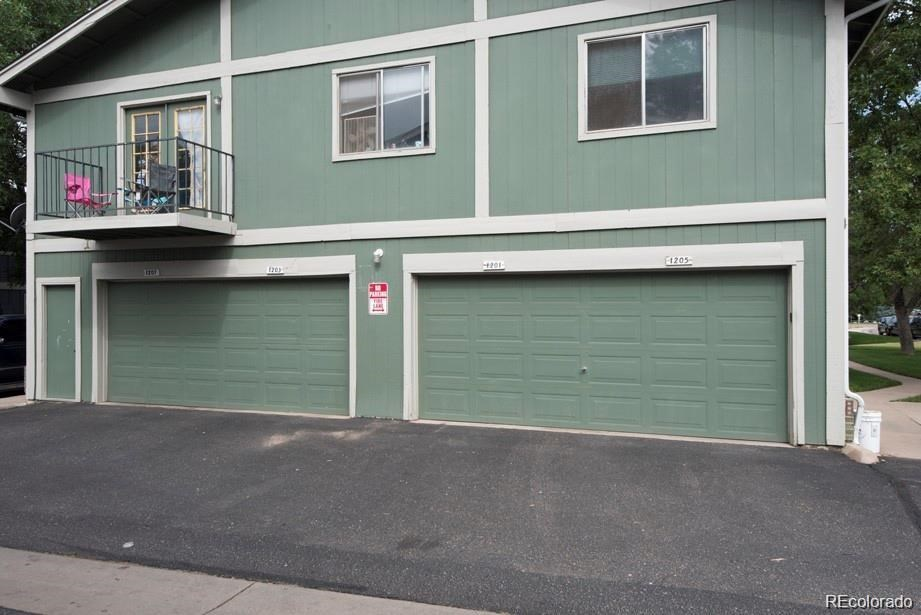 MLS# 8794868 - 15 - 1205 S Wheeling Way, Aurora, CO 80012