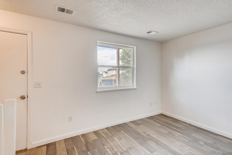 MLS# 8797776 - 7 - 4670 W Nevada Place #C, Denver, CO 80219